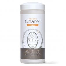 Litter-Robot Cleaner Wipes