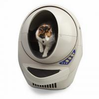 Litter-Robot III Open Air Reconditioned
